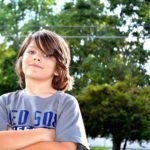 kids and body image